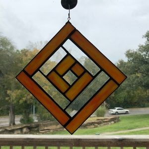Other - Stained Glass